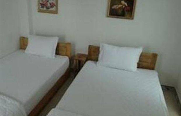 фото Bac Vy Hotel 713538693