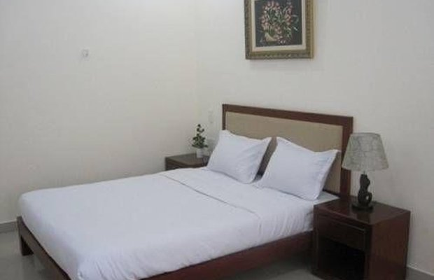 фото Celine Hotel 713538807