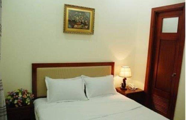 фото Celine Hotel 713538810
