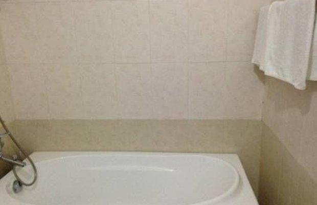 фото Celine Hotel 713538814