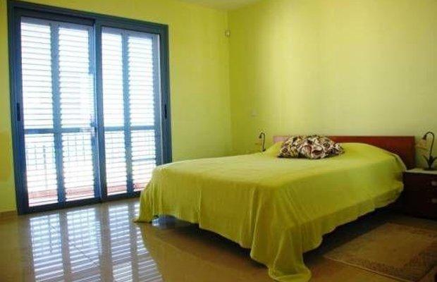 фото Villa Marina 713662536