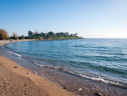 Glyfada hotels with sea view