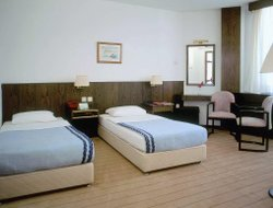 Ghiour Changli hotels with sea view