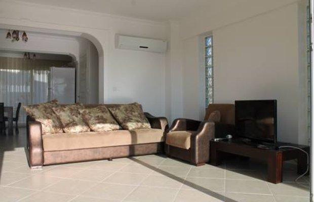 фото Villa Cypress 715614933