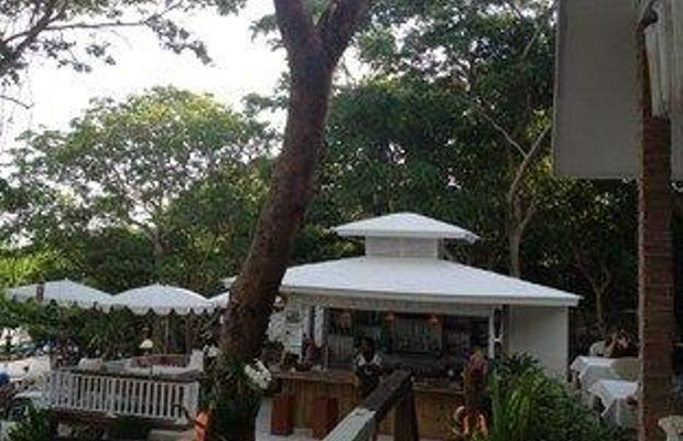 фото Le Blanc Vintage Resort 715640967