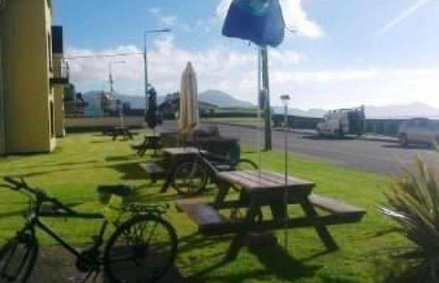 фото Waterville Kerry Way Hostel 716182491
