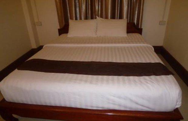 фото Xokxay Hotel 716426982