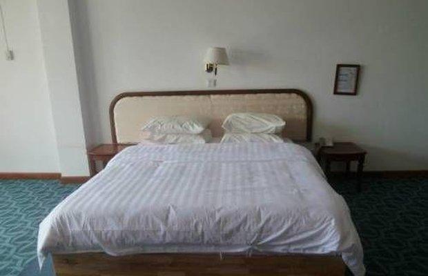 фото Dan Savanh Hotel 716426993