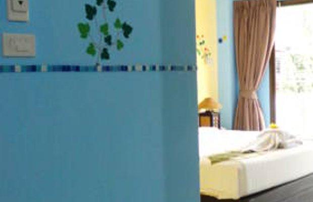 фото Da Fiorello Guest House 716491077