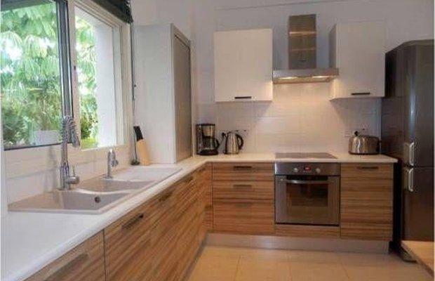 фото Strelitzia Apartment 716602616
