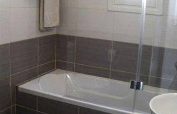 фото Strelitzia Apartment 716602620