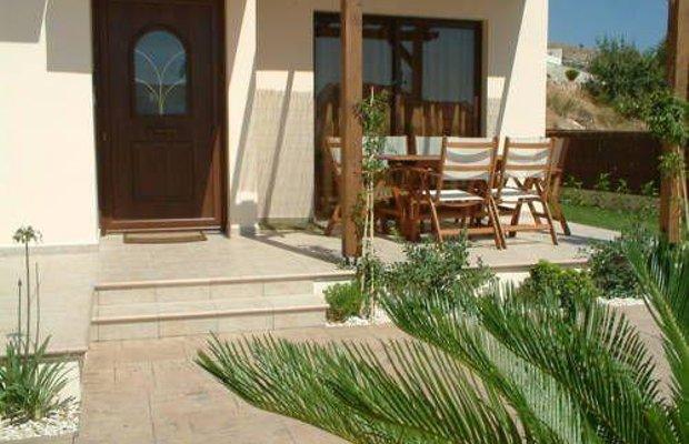 фото Vineland Holidays Villas (Sheromyli) 716602788