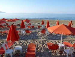 The most popular Kavros hotels