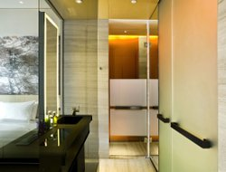 Top-10 romantic Hong Kong hotels
