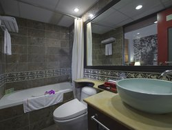 Business hotels in Hanoi