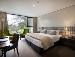 The most expensive New Zealand hotels