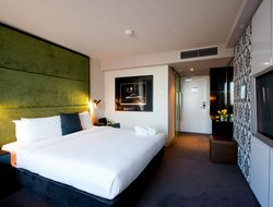 Pets-friendly hotels in Sydney