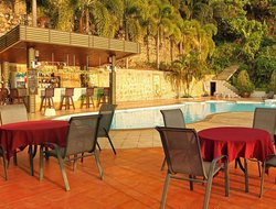 Karon hotels with swimming pool