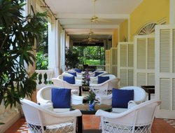 The most expensive Phu Quoc Island hotels