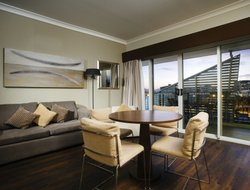 Business hotels in Townsville