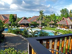 Philippines hotels with panoramic view