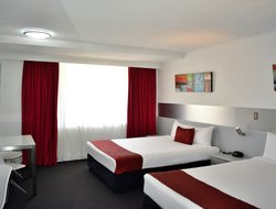 Kiama hotels with restaurants