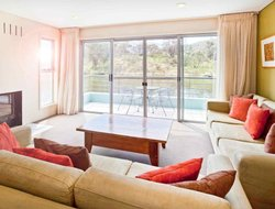 The most popular Perisher Valley hotels