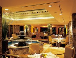The most expensive Taiwan hotels