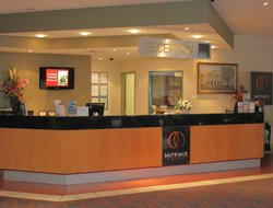 The most popular Rockhampton hotels