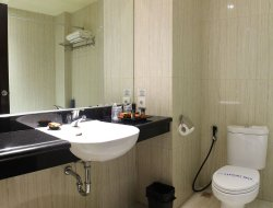 The most popular Tangerang hotels