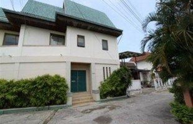 фото House for Rent at Naklua Soi 12 Pattaya 720748524