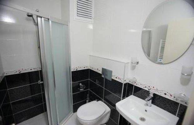 фото Azra Residence Hostel 721011040