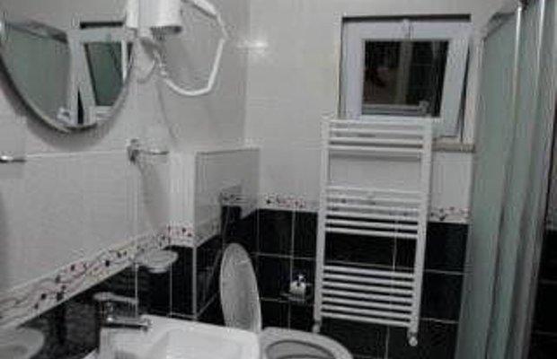 фото Azra Residence Hostel 721011042