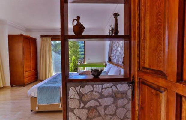 фото Villa Zen 721011407