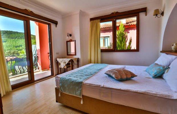 фото Villa Zen 721011408