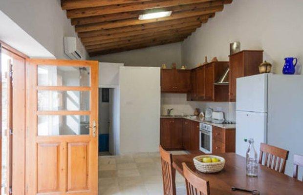 фото Stavrinis Home 721105239