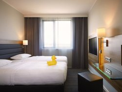 The most popular Eschborn hotels
