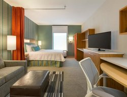 Pets-friendly hotels in Exton