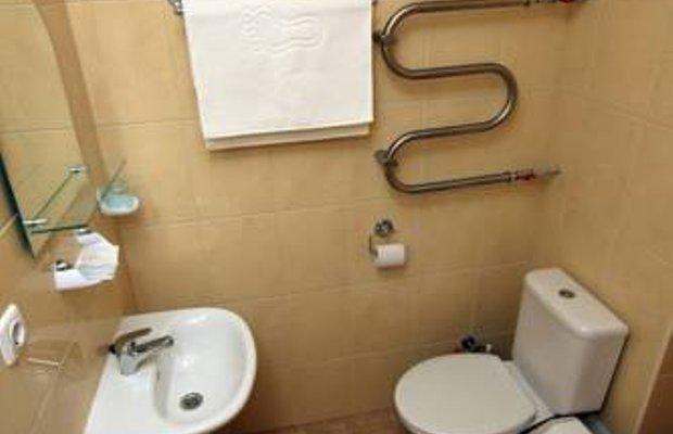 фото KTU Guest house 721203939