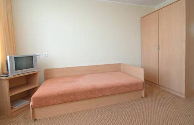 фото KTU Guest house 721203940