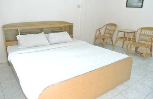фото Rostip Thani Resort 721222104