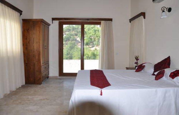 фото Villa Zen House 721223672