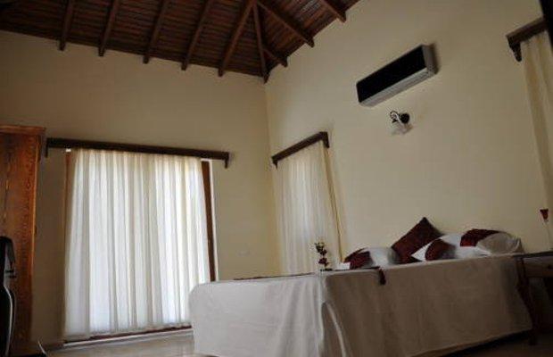 фото Villa Zen House 721223679