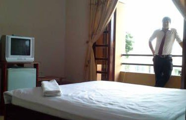 фото Hoang Ha - Tar Hotel 721417937