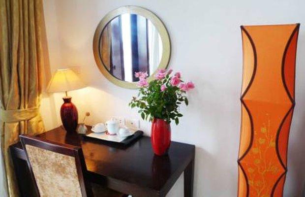 фото Lotus Inn Hotel 721418537