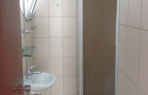 фото Sea Front Apartment No. 38, Block C 721459858