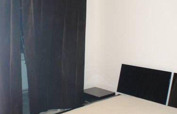 фото Sea Front Apartment No. 38, Block C 721459861
