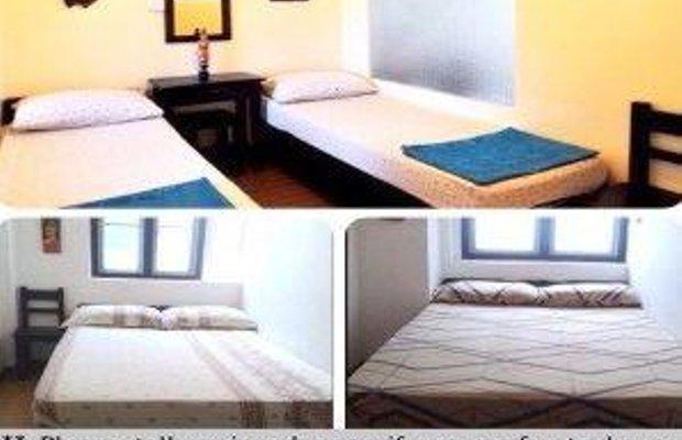 фото Day Room Bangkok Hostel 721885872