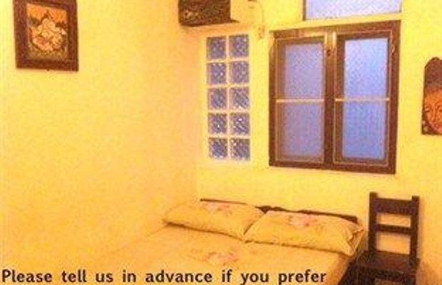 фото Day Room Bangkok Hostel 721885873