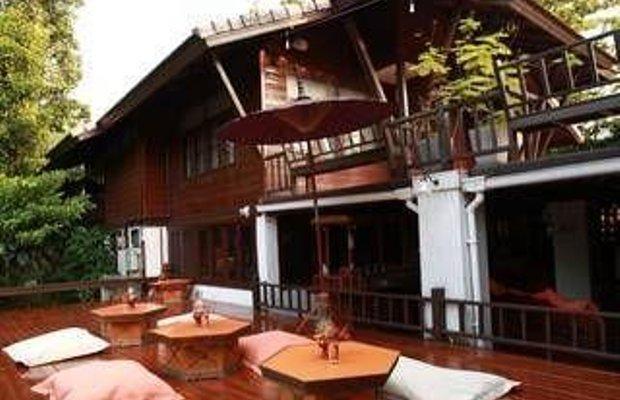 фото Chompor Lanna Hotel 722099496